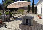 Location vacances  Portugal - Casal da Eira-3