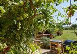 Location vacances La Rochefoucauld - Chez daisy-4