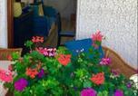 Location vacances Altavilla Milicia - Vintage Mediterraneo-4