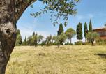 Location vacances San Quirico d'Orcia - Agriturismo Colle Sant'Alfredo-4