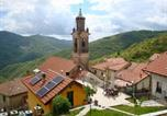 Location vacances Rocchetta Ligure - Cascina Clavarezza-2