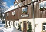 Hôtel Olbersdorf - Dammschenke Gasthof & Hotel-2