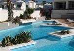Location vacances Puerto del Carmen - Lory apartment-1
