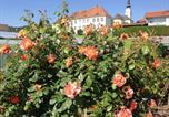 Location vacances Krieglach - Haus Rose-1