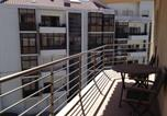 Location vacances Mafra - Apartments Ericeira-3