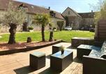Location vacances Chantemerle - Gîte de l'Homme Blanc-1