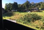 Location vacances Kleinich - Ferienwohnung Ilse - [#93242]-3