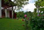 Location vacances Slunj - Korana Apartment-4