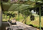 Location vacances Bagnoli di Sopra - Ai Filari-1