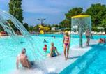Camping Lazise - Camping Eurocamping Pacengo-2