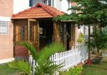 Location vacances Mysore - Palmyrah Tenements-4