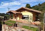 Location vacances Muxika - Pozo-zabale-1