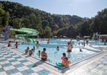 Villages vacances Argentat - Village Vacances La Riviera Limousine by Popinns-3