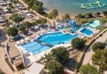 Villages vacances Fažana - Premium Lodge Veštar Vacanceselect-1