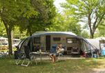 Camping 4 étoiles Berrias-et-Casteljau - Rcn la Bastide en Ardèche-3