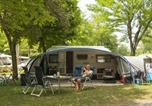 Camping 4 étoiles Ruoms - Rcn la Bastide en Ardèche-3