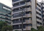 Location vacances Maceió - Apartamento Duplex - Tenerife-1