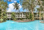 Location vacances Palm Cove - Elysium The Drift-1