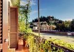 Location vacances Verona - Along The River Apartment-3