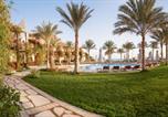 Villages vacances قسم شرم الشيخ - Dahab Paradise-3