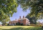 Hôtel Lexington - Hampton Inn Lexington Historic Area-4
