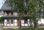 Location vacances Boppard - Ferienhaus Schmitt-3