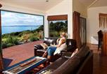 Location vacances Raglan - Waoku Lodge-3