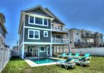 Location vacances Kill Devil Hills - Doctor's Orders at Kitty Hawk Shores by Kees Vacations-4