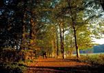 Location vacances Mol - Holiday home Sunparks Kempense Meren 1-4