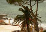 Location vacances Maiori - Casa Calla-2