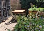 Location vacances Brackley - The Cottage-4