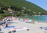 Location vacances Trpanj - Apartments by the sea Trpanj (Peljesac) - 14309-4