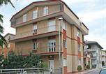 Location vacances Alba Adriatica - Apartment Piano Ii Alba Adriatica-1