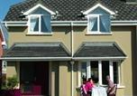 Location vacances Sneem - 29 Waterville Links Holiday Home-1