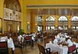 Villages vacances Candolim - Fortune Acron Regina - Member Itc Hotel Group-3