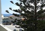 Location vacances  Province de Carbonia-Iglesias - Home & Sea-1