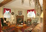 Location vacances Lincoln - Rabbit Hill Inn-3