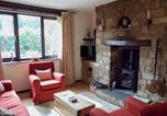 Location vacances Coleford - Alms Cottage, Coleford-2