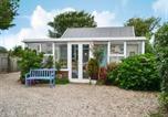 Location vacances Bacton - Rest Haven-1
