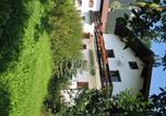 Location vacances Reutte - Haus Antlinger-2