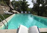 Location vacances Entrimo - Casas das Olas-1