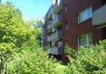 Location vacances Hannover - Apartment Bexor D19-4