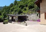 Location vacances Dronero - Chalet Le Terrazze-4