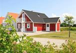 Location vacances Asperup - Three-Bedroom Holiday home in Brenderup Fyn 3-3