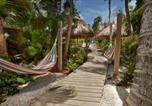 Hôtel Aruba - Paradera Park Aruba-2