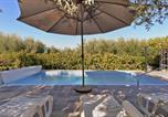Location vacances Vodnjan - House 1012-2