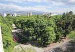 Location vacances Mendoza - Grace Appartment-2