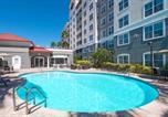 Hôtel Tampa - Residence Inn Tampa Westshore Airport-1