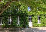 Location vacances Bennetot - La suite & Caux 2-2