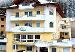 Hôtel Ischgl - Lamtana-1